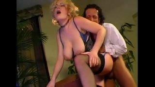 Big ass mature orgasm