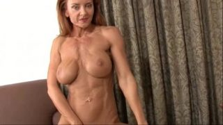 Cougar Janet Mason her profile at Xvideos