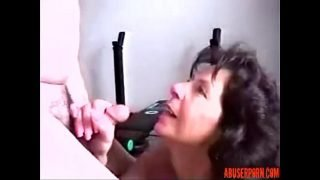 Mature American Wife Being Used Compilation Free Porn abuserporn.com