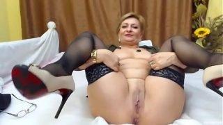 Mature in webcam 2948488