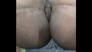 Nutty asshole Drilling,tight ass pounding