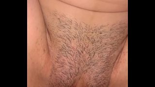 Tight Pussy Mature Dancer Close UP POV